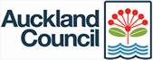 logo_auckland_councel